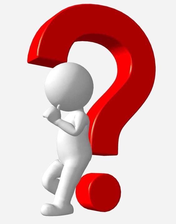 پرسش و پاسخ به سوالات پزشکی
