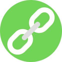خرید بک لینک با کیفیت دائمی معتبر ارزان فالو انبوه تضمینی